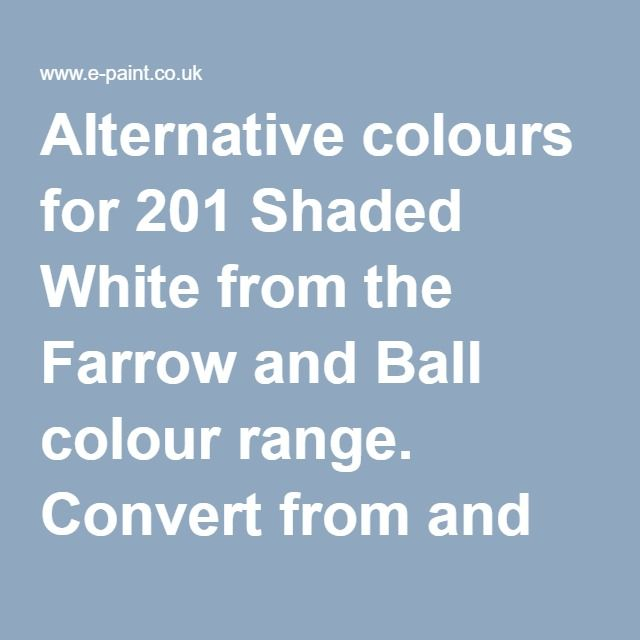 1000+ Ideas About Pantone To Ral On Pinterest