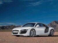 Audi R8 Images Free Download