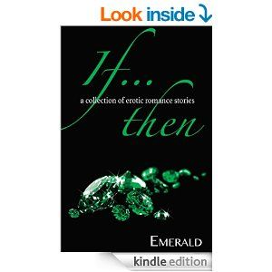 If...Then by Emerald
