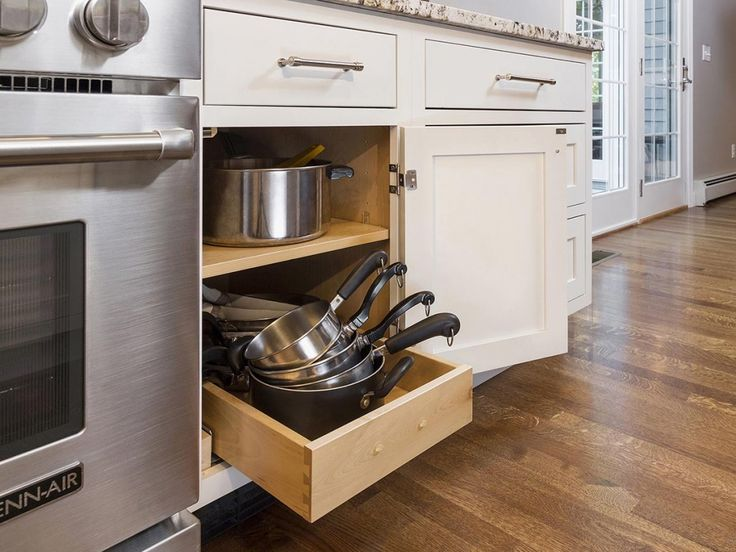 Austin Kitchen Remodeling Interesting Design Decoration