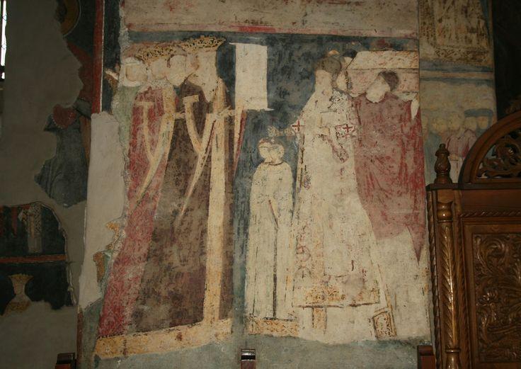 Manastirea+Sfantul+Ioan+cel+Nou+Suceava+28.jpg (1600×1133)