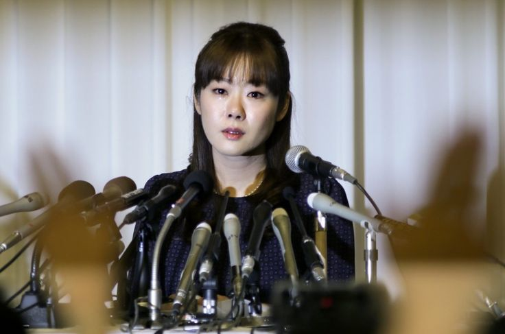 How Japan's most promising young stem-cell scientist duped the scientific journal Nature — and destroyed her career