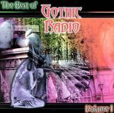 The Best of Gothic Radio, Vol. 1 [CD], 08826527