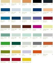 25 best ideas about ba os de azulejos de color marr n en - Cambiar azulejos cocina ...