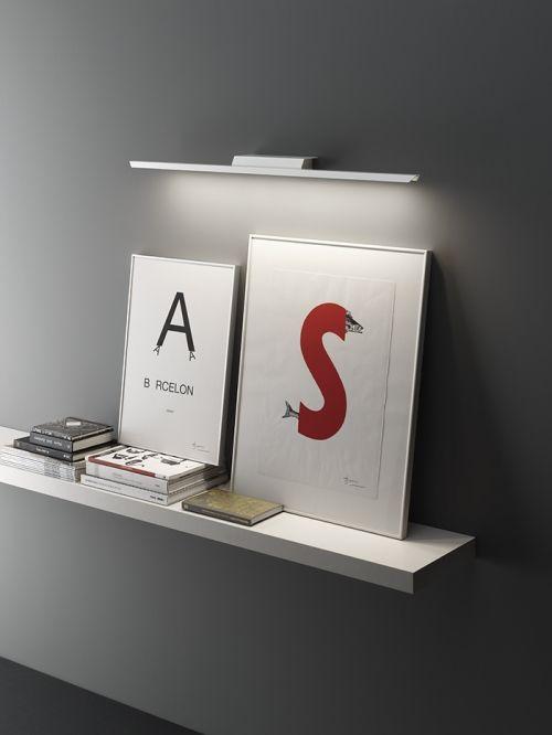 8 best apliques para cuadros images on pinterest - Apliques para cuadros ...