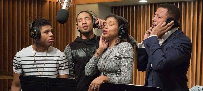 La Fox lance un concours de chant à travers les Etats-Unis pour trouver un nouvel artiste qui apparaîtra dans la saison 2 de Empire.