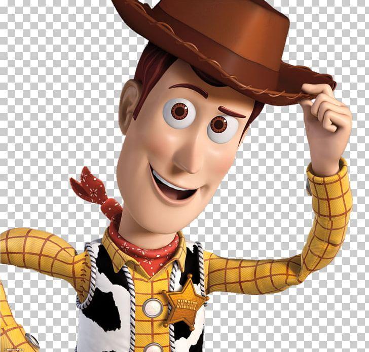 Jessie Toy Story 3 Sheriff Woody Buzz Lightyear Png Art Buzz Lightyear Cartoon Child Decal Jessie Toy Story Woody Toy Story Toy Story 3