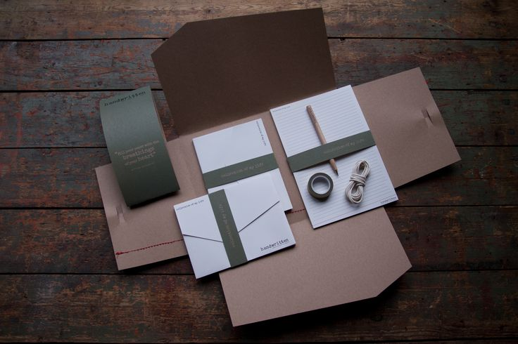 collection of my life | new edition - brown & green