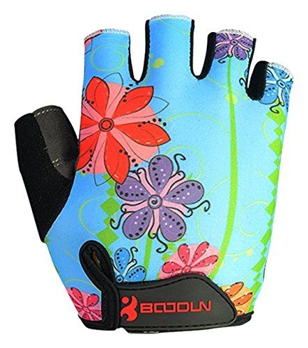 Cycling Gloves, Dreampark Half Finger Bike Bicycle Road Racing Gloves with Gel Pad Breathable Shock-absorbing Men/Women Gloves - http://mountain-bike-review.net/products-recommended-accessories/cycling-gloves-dreampark-half-finger-bike-bicycle-road-racing-gloves-with-gel-pad-breathable-shock-absorbing-menwomen-gloves/ #mountainbike #mountain biking