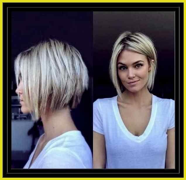 Lovely Lange Blonde Haare Frisur Muster   Beste Bob Frisuren …   Frisuren Tutorials