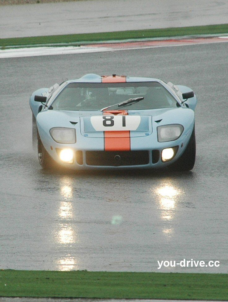 Pin By Stephan Tucker On Ford Car Hire Ford Gt Car