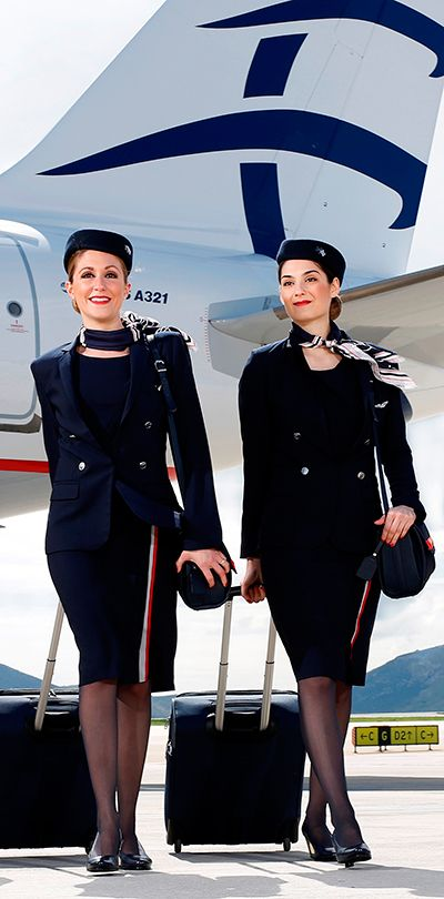 Best 25+ Cabin crew ideas on Pinterest Cabin crew jobs uk - air france flight attendant sample resume