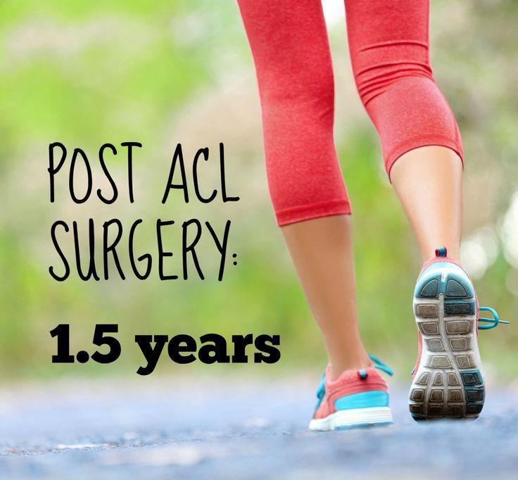 Krishnamacharya s Original Ashtanga Vinyasa Krama Yoga and beyond     The Running Injury Recovery Program Knee injury