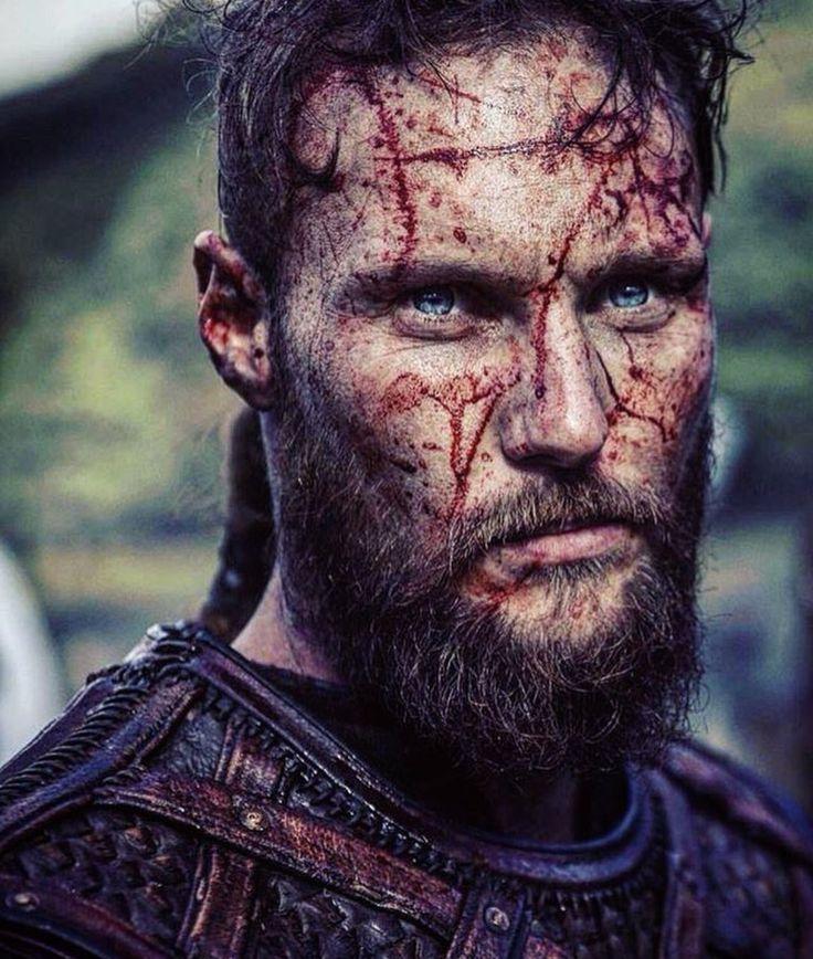 405 besten vikings bilder auf pinterest wikinger alexander