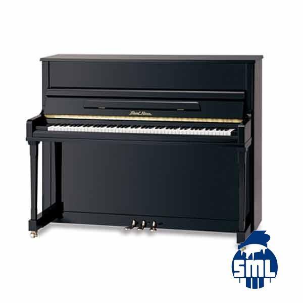 Pianos Pearl River , compre no Salão Musical de Lisboa - Instrumentos Musicais.