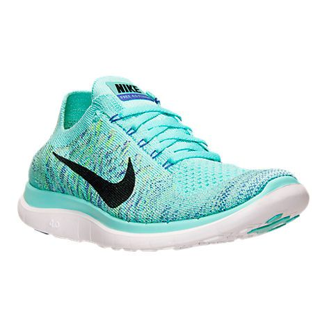 nike flyknit 4 0 2015 womens giant cypress