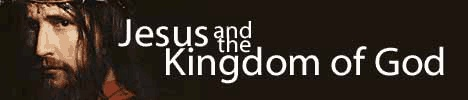 10. Invitation to the Kingdom (Luke 14:12-24; 9:57-62). Jesus and the Kingdom of God. JesusWalk Bible Study Series.