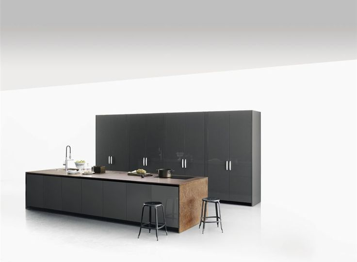 les 25 meilleures id es de la cat gorie cuisine boffi sur pinterest boffi bulthaup kitchen et. Black Bedroom Furniture Sets. Home Design Ideas