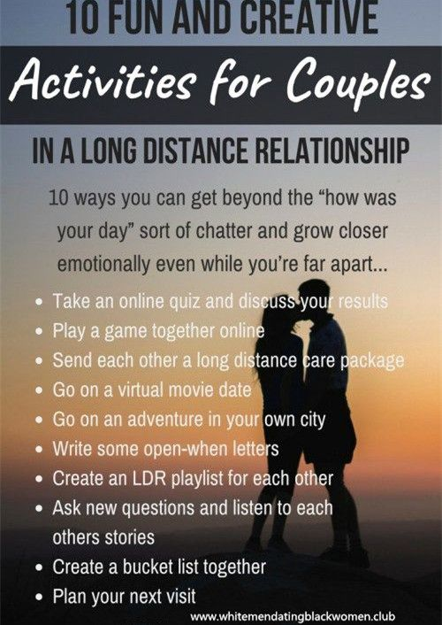 Ldr questions to ask