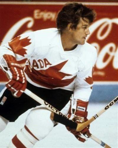 Bobby Orr - '76