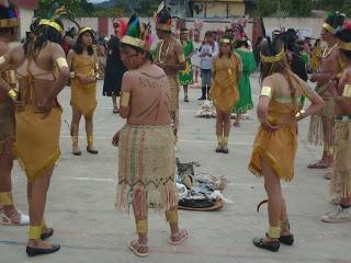 Patrimonio cultural  Qhapaq Ñan - Colombia