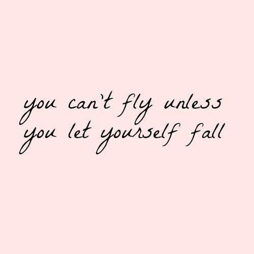 Flying Quotes About Life By You. QuotesGram