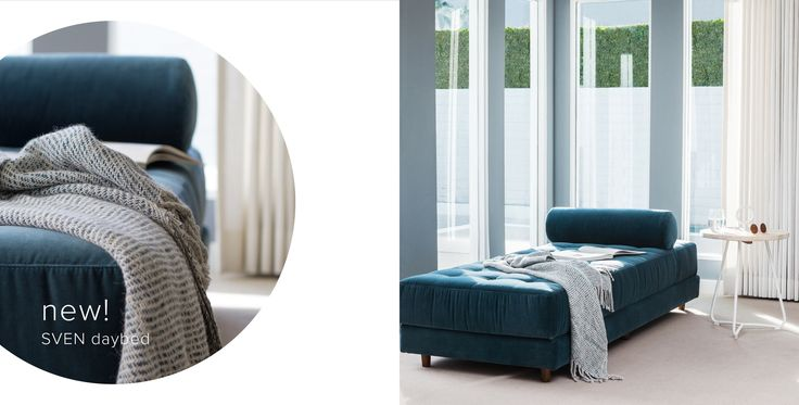 Article | Modern, Mid-Century and Scandinavian Furniture