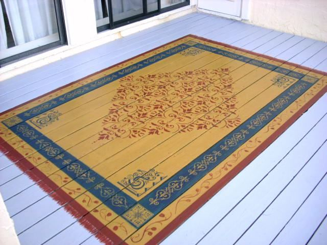 Beautiful Best 25+ Painting Rugs Ideas On Pinterest | Bohemian Painting, Cheap Floor  Rugs And Paint Rug