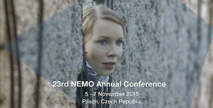 Plzeň hostí 23. mezinárodní výroční konferenci NEMO