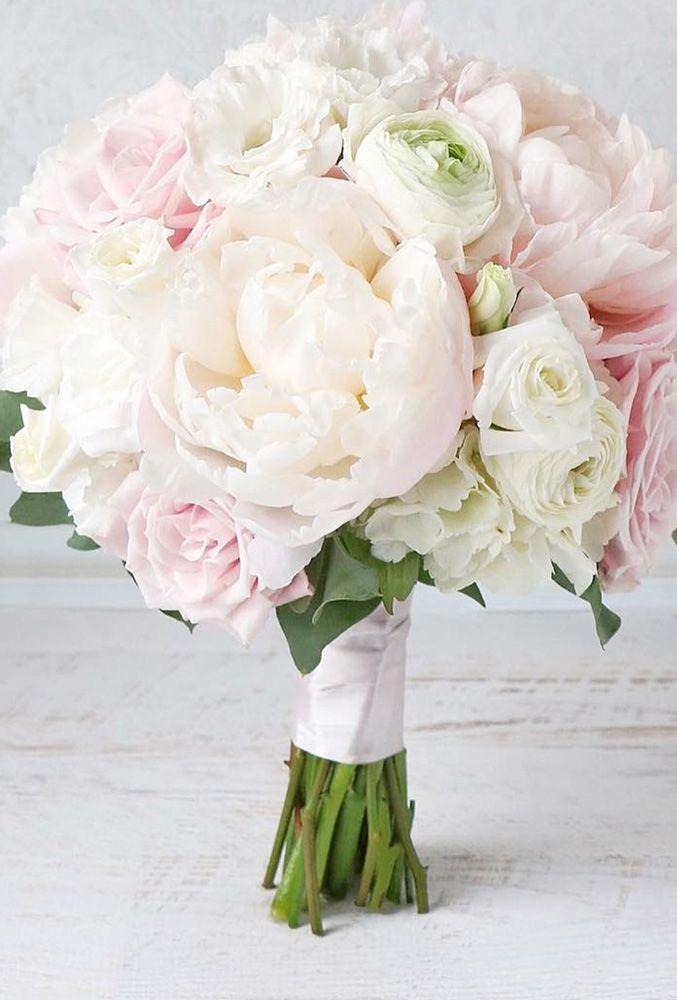 30 Wonderful Wedding Bouquets 2020 Flower Bouquet Wedding