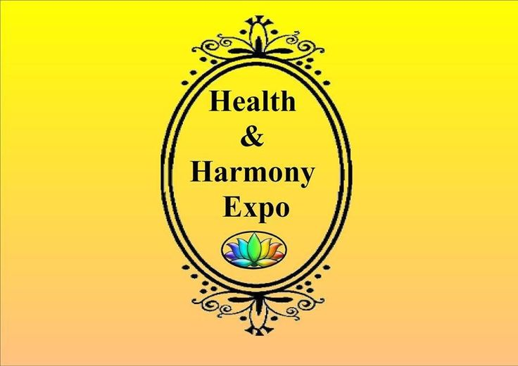 Tarotopia will be attending this event on the 13th & 14th September at the Caboolture Memorial Hall (opposite Kmart) on Brisbane's Northside. We'll have our large range of our tarot and oracle products on display.