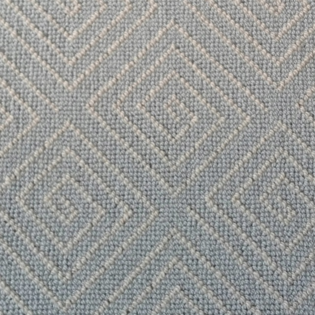1000 ideas about carpet for bedrooms on pinterest patterned carpet textured carpet and. Black Bedroom Furniture Sets. Home Design Ideas