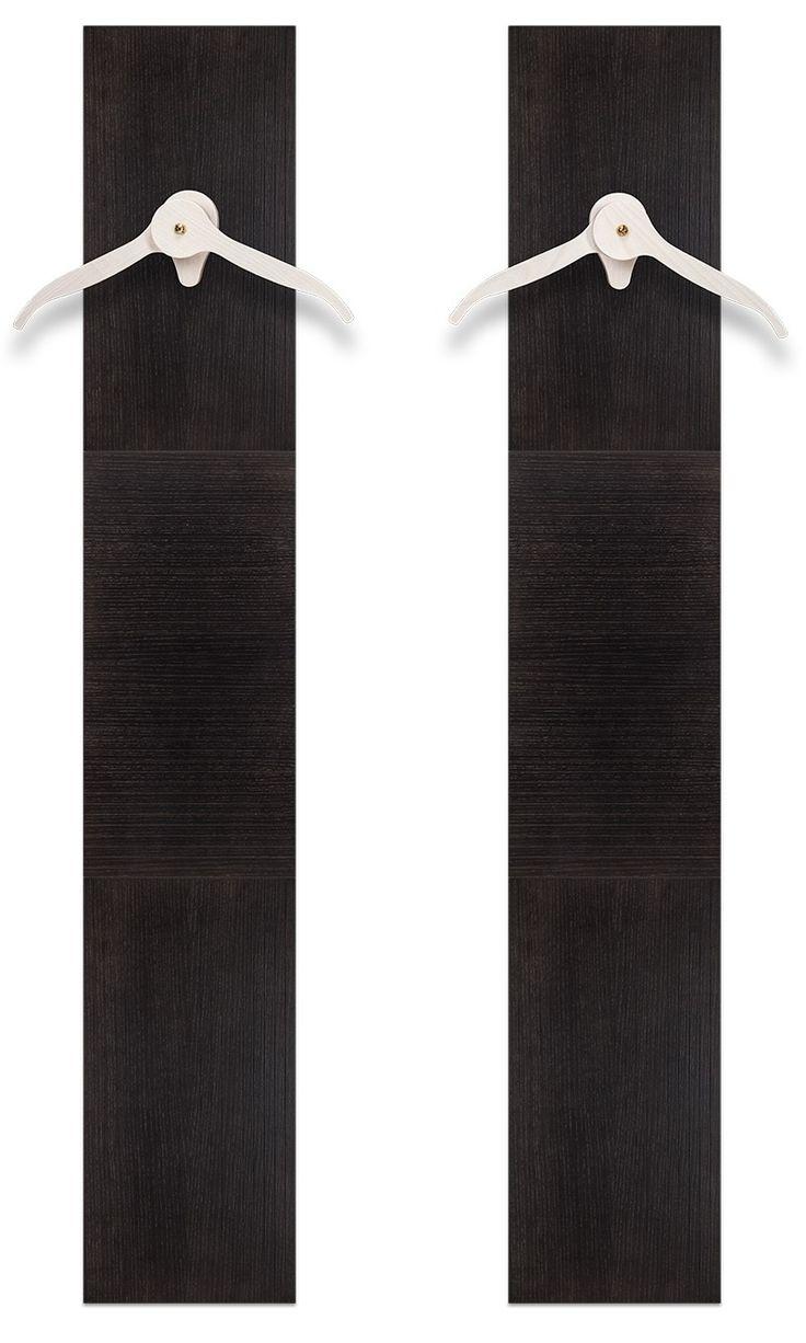 Hanger MD 4.2.1