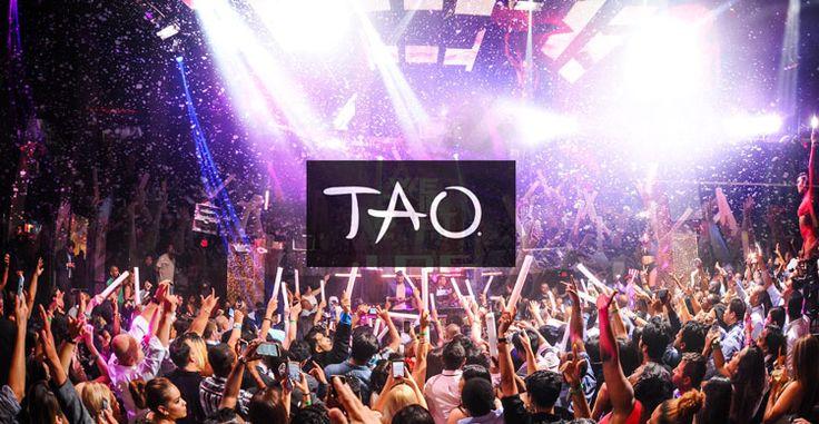 No se sabía hace 10 años que Tao Nightclub Las Vegas se iba a convertir en unas de las discotecas mas populares del mundo. https://lasvegasnespanol.com/en-las-vegas/tao-nightclub-las-vegas/ #discoteca #discotecalasvegas #taolasvegas #antros #lasvegas #discotecas #antrotao #discotecatao #taovegas #tao #taonightclub