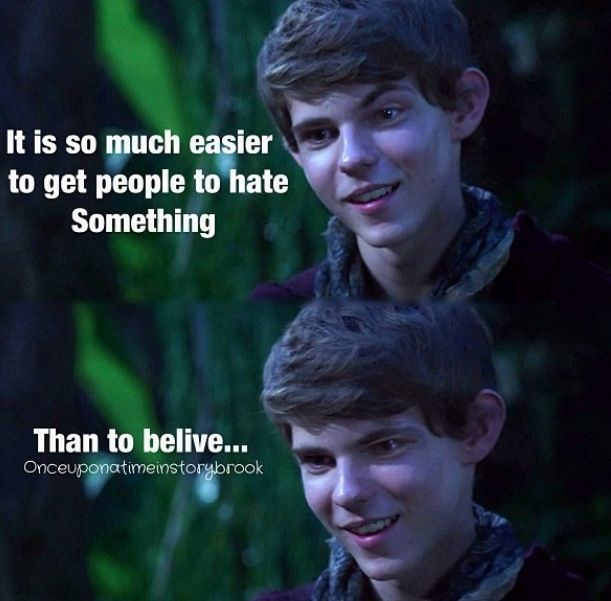 26 best images about Peter Pan (Once upon a time) on ...