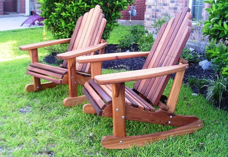 Plastic Adirondack Chairs Near Me Best Paint for Wood