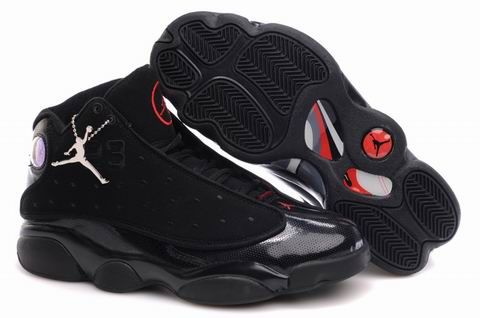 3e1c1bb7e75 ... coupon code for zapatos de michael jordan air jordan retro calzado nike  calzado nike gratis air