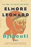 Djibouti    Elmore Leonard
