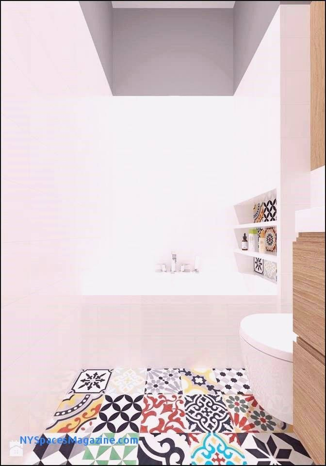 57 Best Mold Walls Bathroom New York Es Design Pinterest Wall And Studio
