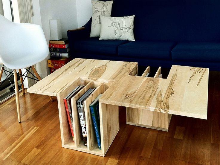 Custom Closet Design | Abqpoly house