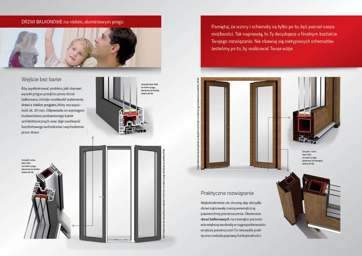 #drzwi i okna pvc; #aluplast; #producent okien i drzwi pvc; #drzwi balkonowe; #okna balkonowe; #drzwi przesuwne;