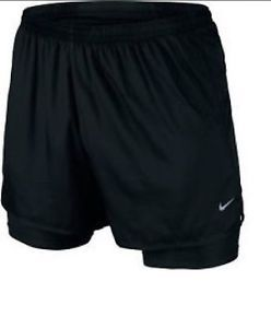 17 best ideas about mens running shorts on pinterest. Black Bedroom Furniture Sets. Home Design Ideas