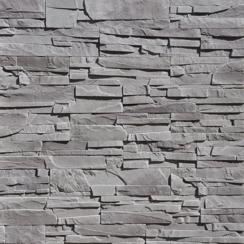 Stone Master 174 Roma Stone Veneer 6 7 Sq Ft With Images