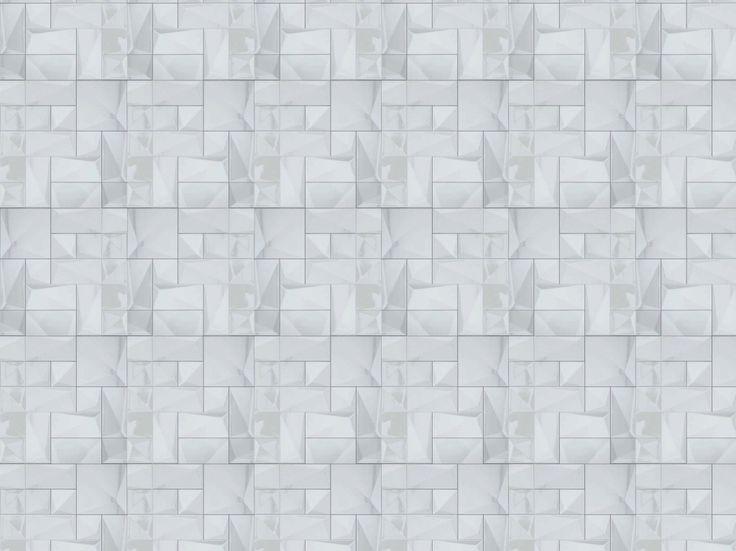 mosaic-texture0003