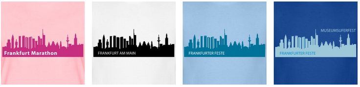 Frankfurt Marathon is coming closer - We have just found the right shirts for you here! https://shop.spreadshirt.de/Bembeltown/134103037?q=I134103037  | #FrankfurtMarathon #MarathonShirts #FrankfurtSouvenirs #FrankfurtamMain #FrankfurtMarathonShirts #FrankfurtShirts #FrankfurtGeschenke #FrankfurtShop #Marathonlauf #FrankfurtSkyline