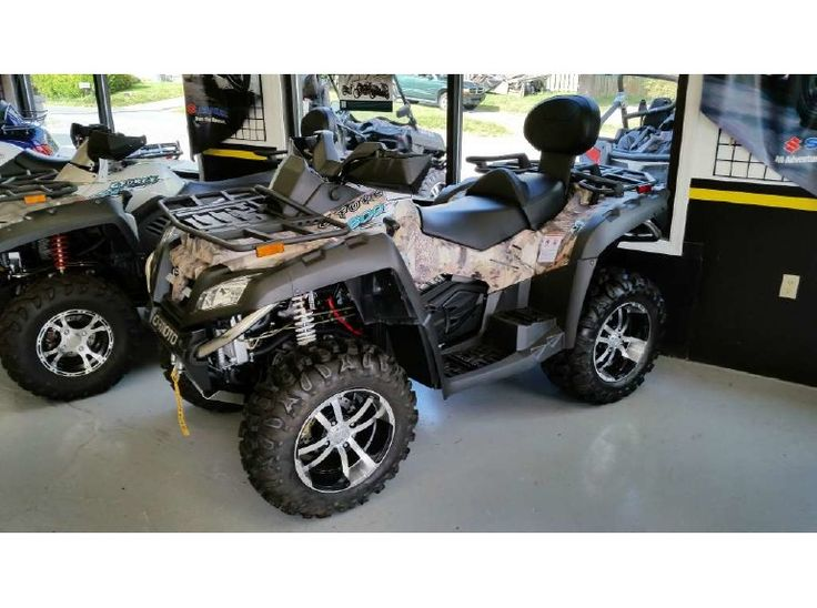 17 best images about four wheeler atvs on pinterest best atv mongoose and 4x4. Black Bedroom Furniture Sets. Home Design Ideas