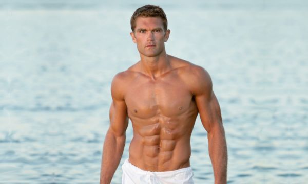 10 things to burn fat image 8