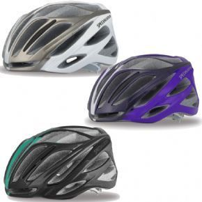 Specialized Equipment Specialized Womens Aspire Cycle Helmet 2015 The new Aspire is the ideal helmet for road enthusiasts. This minimalist road race-inspired design is the most affordable way to experience the signature Specialized fit comfort and ventilation. And w http://www.MightGet.com/february-2017-1/specialized-equipment-specialized-womens-aspire-cycle-helmet-2015.asp