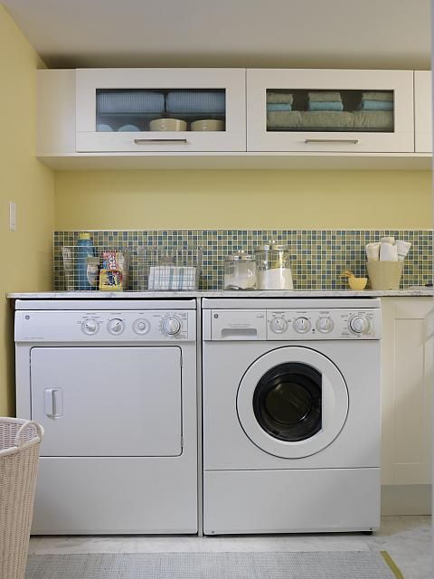 Find This Pin And More On Laundry Room Mudroom And Pantry