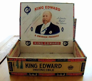 Edward Craft